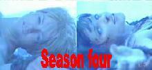 Season four